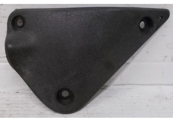 Zijkap links zwart (1) 47522-45C00 VX 800