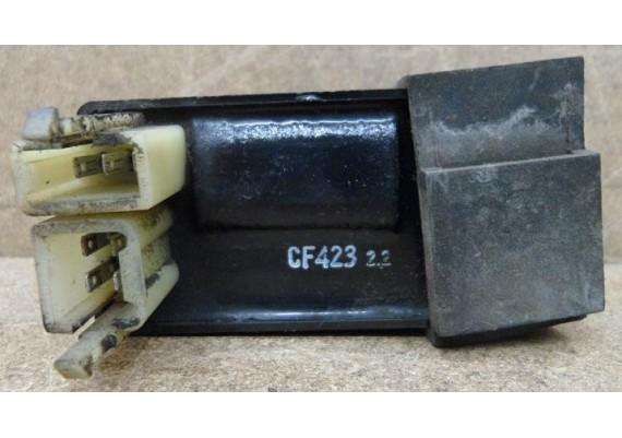Regelaar / CDI CF423 2.2 FT 500
