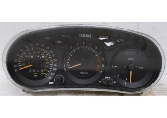 Tellerset (35794 ml.) FJ 1200 3XW