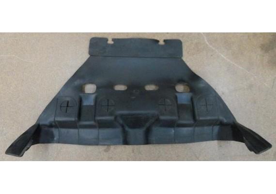 Beschermrubber motorblok CBR 1000 F