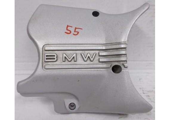 Tandwielkap zilver (1) 33172346016 F 650 o.a.