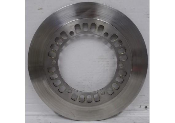Remschijf L.V. / R.V. / Achter (1) 4,4 mm. FJ 600 / XJ 600