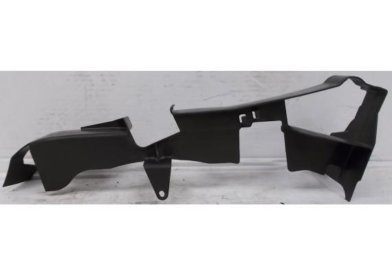 Binnendeel koffer links zwart (1) 77370-MBL-6100 NT 650 V