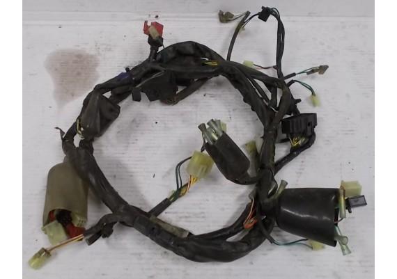 Kabelboom NT 650 V