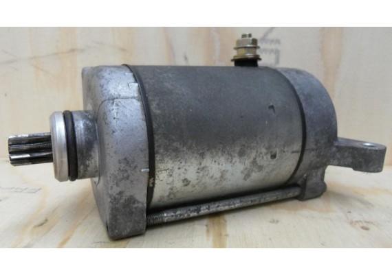 Startmotor MITSUBA SM-13 CBR 1000 F