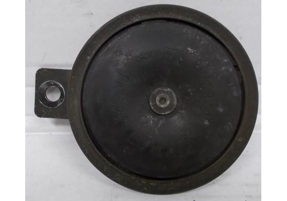 Claxon NT 650 V
