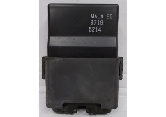 CDI-kastje MALA EC 9716 CBR 600 F3