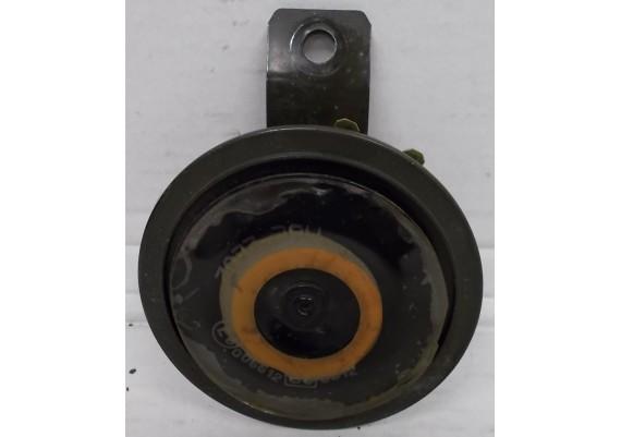 Claxon (1) CBR 600 F3