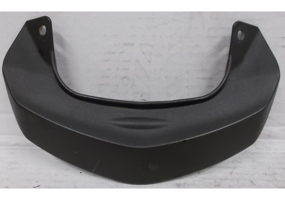 Kapje mat zwart (1) 36040-0083 ER6F
