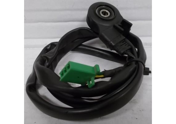 Schakelaar zijstandaard CBR 600 F3