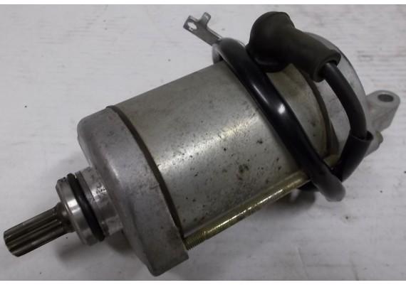 Startmotor inclusief kabel CBR 600 F3