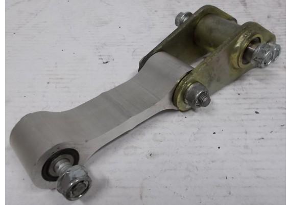 Link schokbreker (1) CBR 600 F3