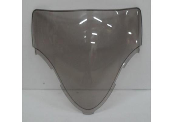 Kuipruit helder Hayabusa (24F0)