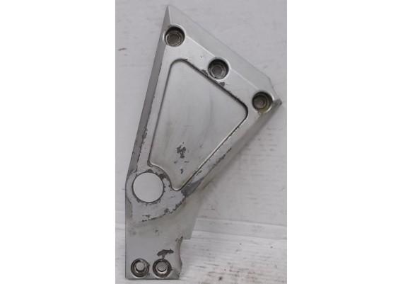 Schetsplaat frame links (1) ZR 1100 Zephyr