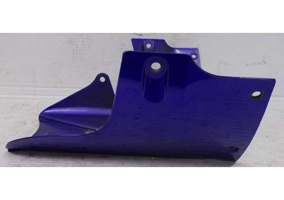 Onderkuip paars (1) 94661-33E0 GSXR 600 SRAD
