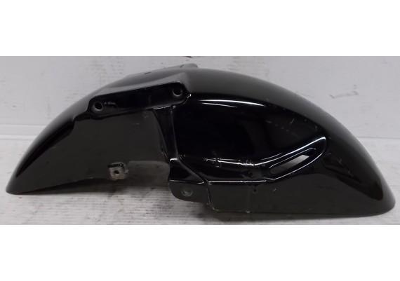 Voorspatbord zwart (1) 61100-MAS-0000 CBR 900 RR