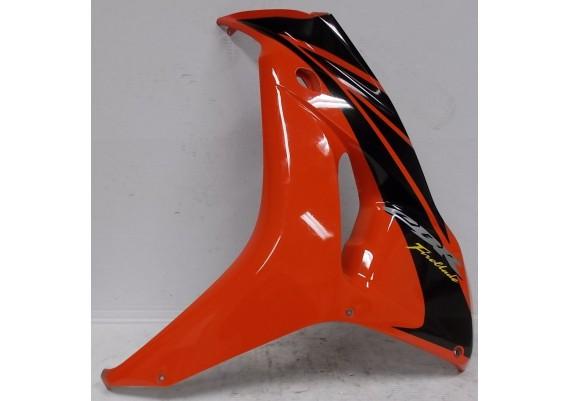 Zijkuip links rood/zwart/zilver/geel (1) CBR 1000 RR