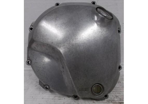 Koppelingsdeksel (1) ZR 1100 Zephyr
