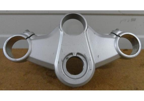 Kroonplaat R 1200 ST