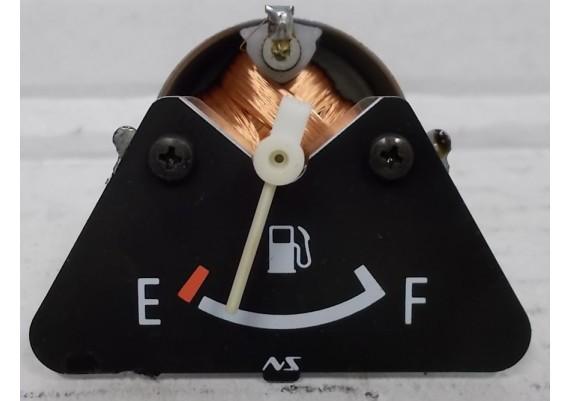 Brandstofnivometer ZR 1100 Zephyr