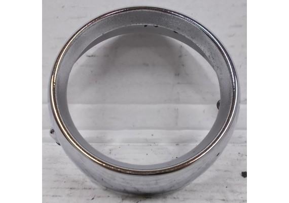 Ring kilometerteller (1) ZR 1100 Zephyr