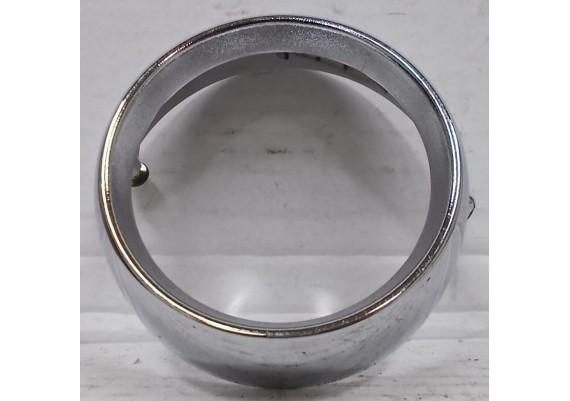 Ring toerenteller (1) ZR 1100 Zephyr