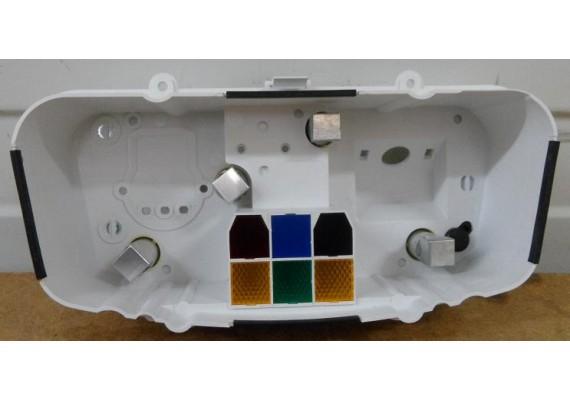 Tellersetkap (nieuw) 14024-1290 GPZ 500 S