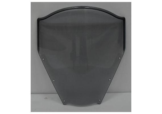 Kuipruit Yamaha (H= 32 cm.) FZ-1 (1) 5LV-28381-0000