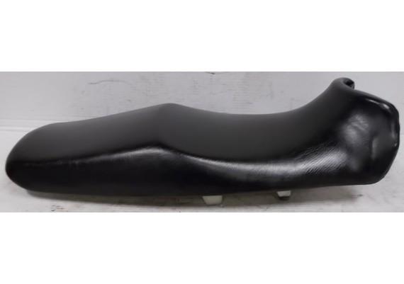 Buddyseat / zadel zwart (3) ZZR 1100