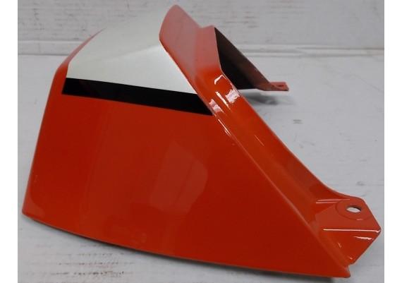 Achterkant Rood/zilver/zwart (1) GSXR1100