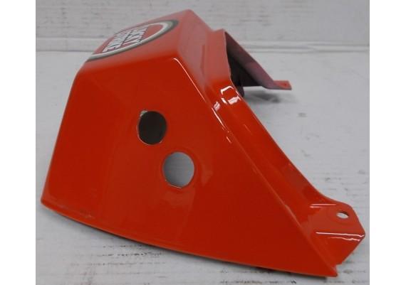 Achterkant rood (1) Lucky Strike GSXR1100