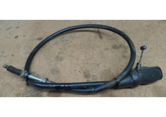 Koppelingskabel CBR 600 F