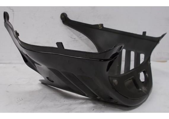 Onderkuip zwart (1) GSX 750 F