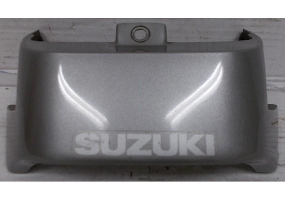 Verbindingsdeel achterkant/kont zilver (1) 47311-20C00 GSX 750 F