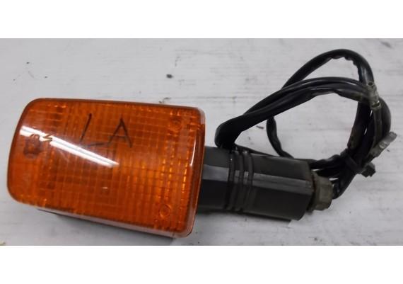 Knipperlicht links achter origineel GSX 750 F