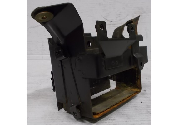 Accubak (1) GSX 750 F