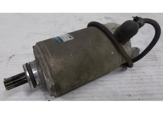 Startmotor 31100-20D00 128000-6800 GSX 750 F