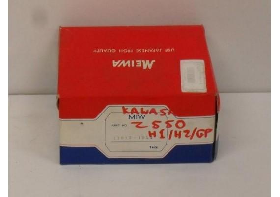 Luchtfilter Kawasaki Z 550 H1/H2/GP MIW 11013-1058