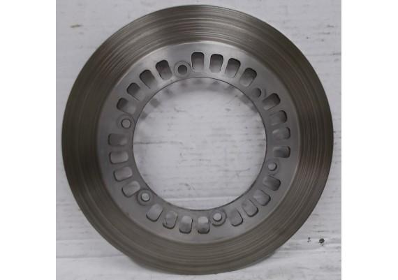 Remschijf voor (4,4 mm.) XJ 700 X