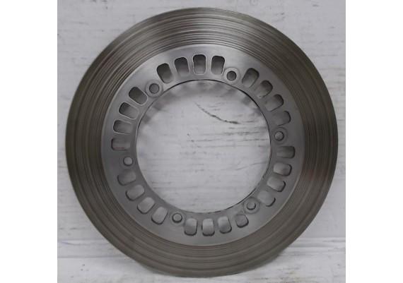 Remschijf voor (4,55 mm.) XJ 700 X