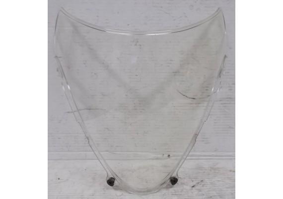 Kuipruit origineel (1) SV 650 S