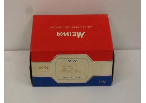 Luchtfilter Kawasaki Z1 900 MIW 11013-034