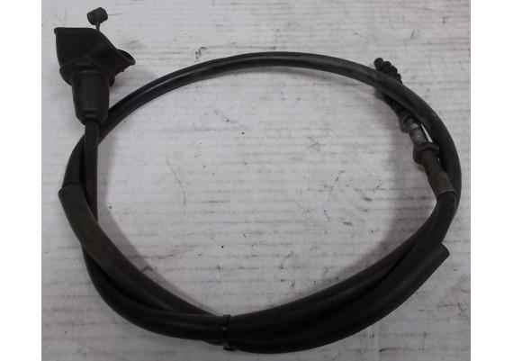 Koppelingskabel XR 600 R