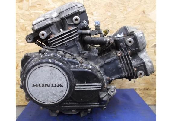 Motorblok VF 1100 S