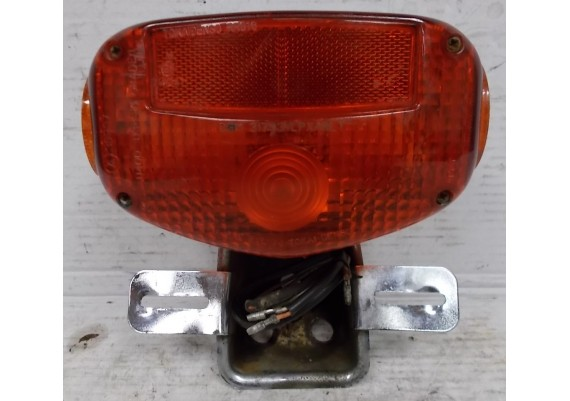 Achterlicht (1) GS 450 L