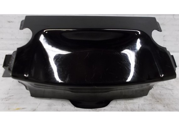 Verbindingsdeel achterkant/kont zwart (1) 14090-1233 ZXR 750 L