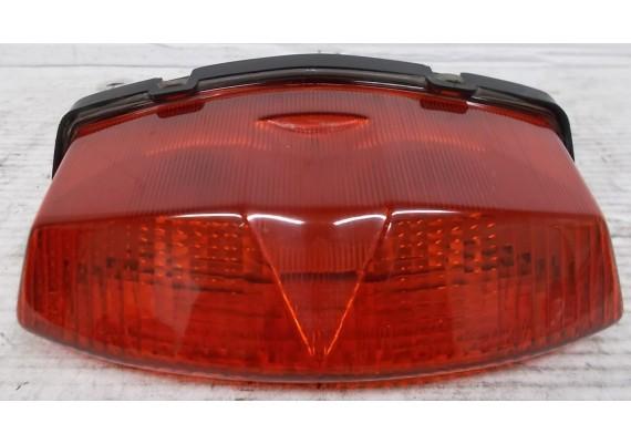 Achterlicht (1) ZXR 750 L