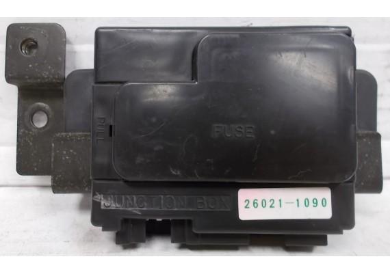 Zekeringenkastje 26021-1090 ZXR 750 L