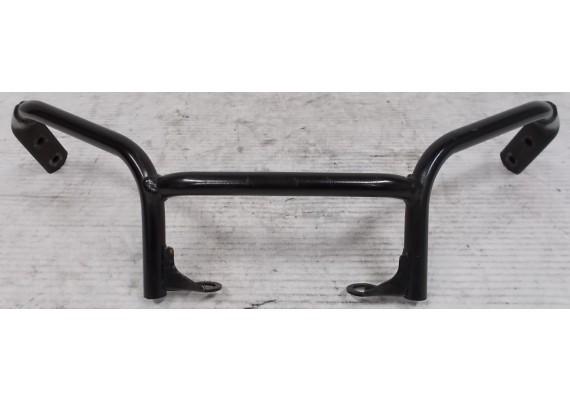 Spiegelframe zwart ZXR 750 L