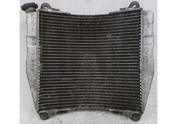 Radiateur (1) ZXR 750 L